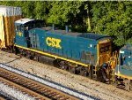 CSX 1181 (3)
